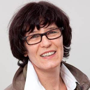 Claudia Bunkenborg