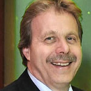 Helmut Schmitz