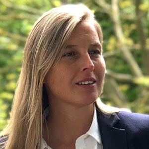 Katharina Raab
