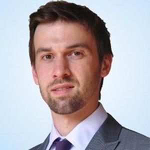 Stefan Kohlwes