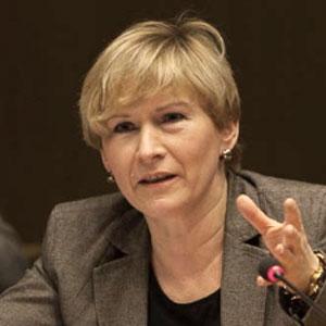 Susanne Dorasil